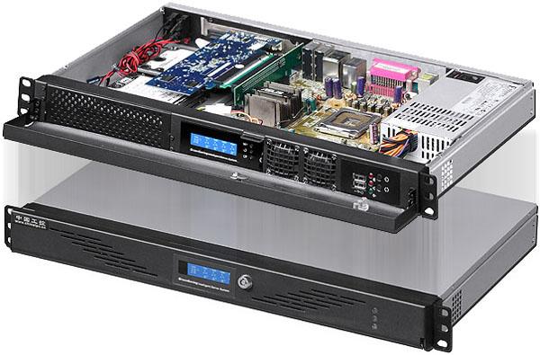 ITX-G1102D-2.jpg