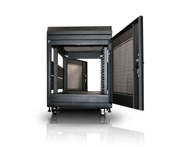 19 Quot D 35 4 Quot 6u 9u 12u Cabinet I 900 Server Cabinet Series