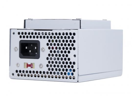 Gateway Micro ATX 200W Power Supply Athena Power-MP4ATX20B
