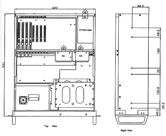 4u Data Cabinet Dimensions Cabinets Matttroy